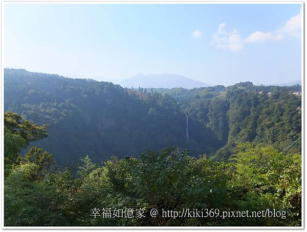 九州DAY2-1 (14).jpg