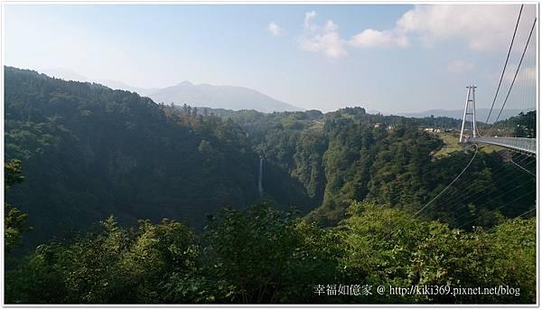九州DAY2-1 (12).JPG