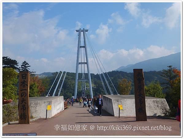九州DAY2-1 (19).jpg