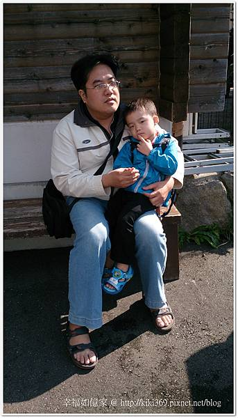 九州DAY2-1 (15).JPG