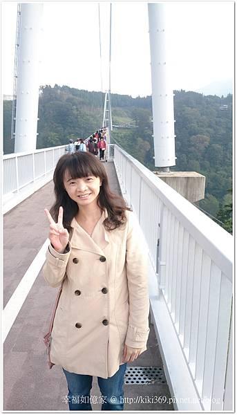 九州DAY2-1 (22).JPG