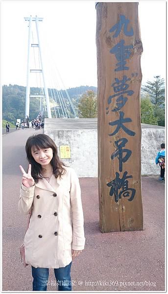 九州DAY2-1 (27).JPG