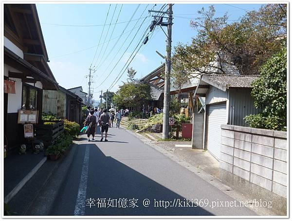 九州DAY2-2 (35).jpg