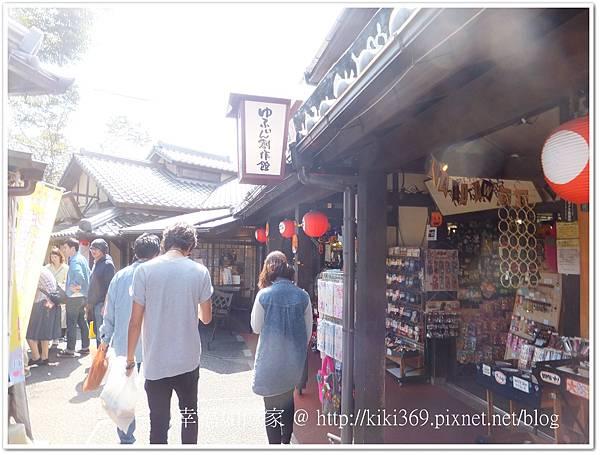 九州DAY2-2 (42).jpg