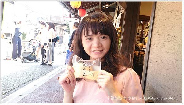 九州DAY2-2 (50).JPG