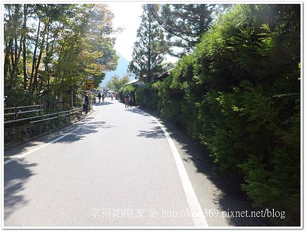 九州DAY2-2 (59).jpg