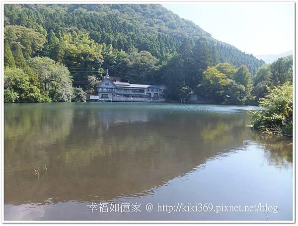 九州DAY2-2 (1).jpg