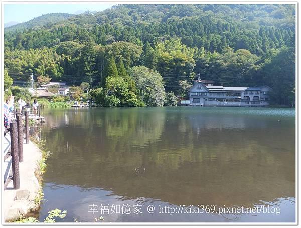 九州DAY2-2 (2).jpg