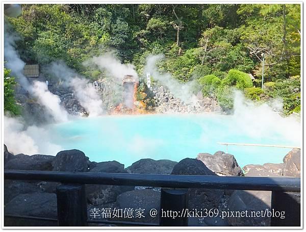 九州DAY2-3 (6).jpg