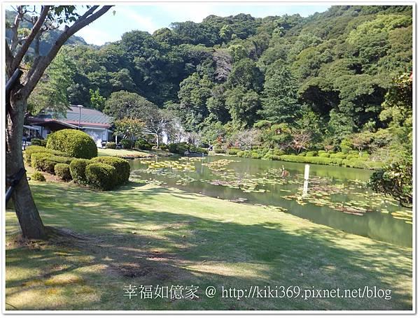 九州DAY2-3 (3).jpg