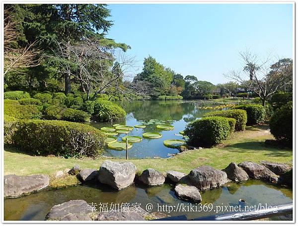 九州DAY2-3 (10).jpg
