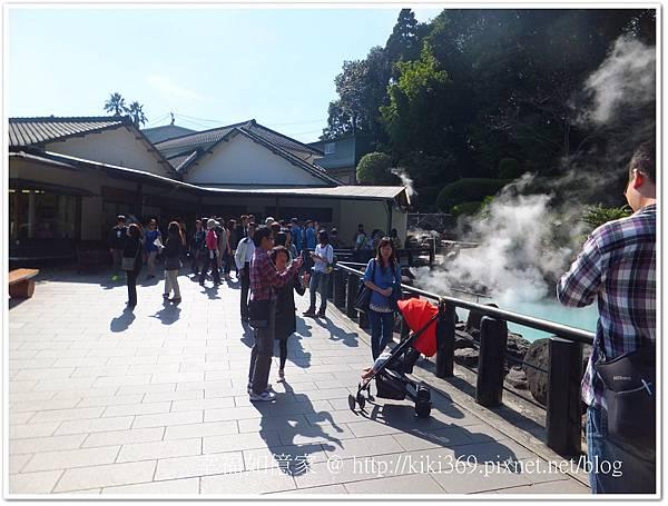 九州DAY2-3 (12).jpg