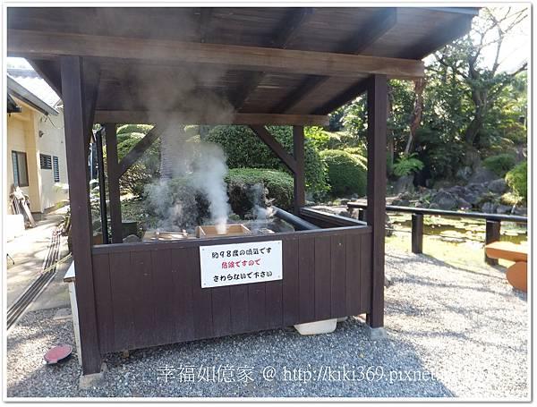 九州DAY2-3 (28).jpg