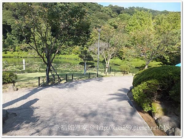 九州DAY2-3 (26).jpg