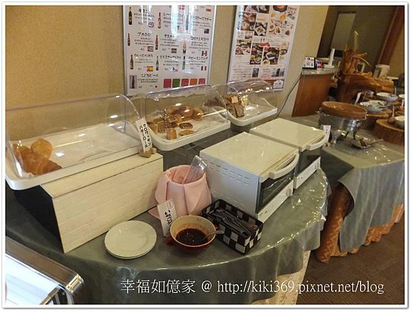九州DAY2-4 (22).jpg