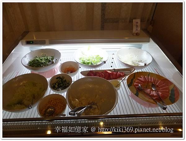 九州DAY2-4 (23).jpg