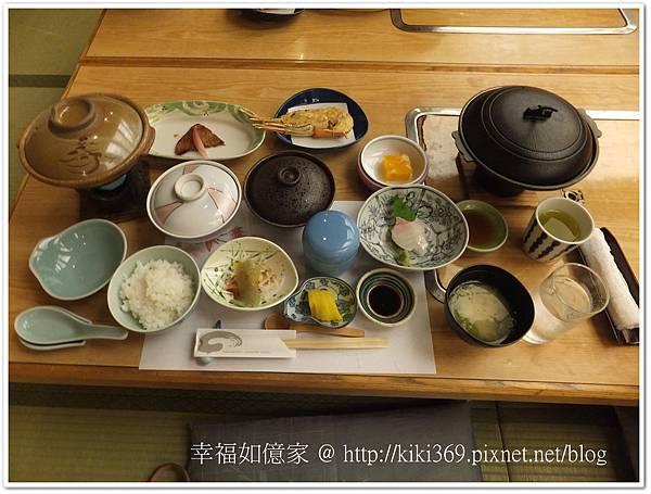九州DAY2-4 (2).jpg