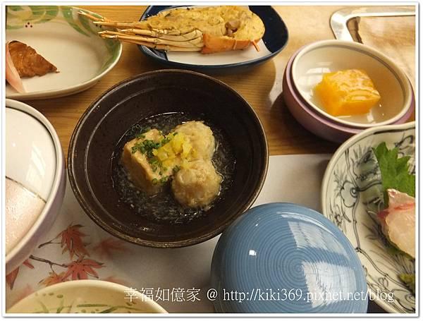 九州DAY2-4 (6).jpg