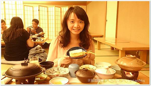 九州DAY2-4 (3).JPG