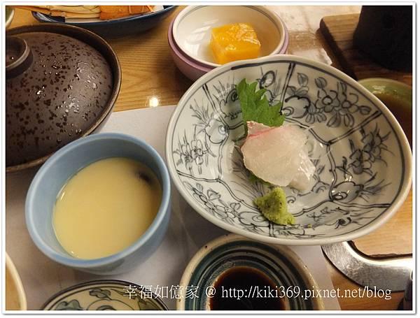 九州DAY2-4 (7).jpg