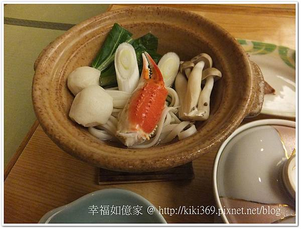 九州DAY2-4 (9).jpg