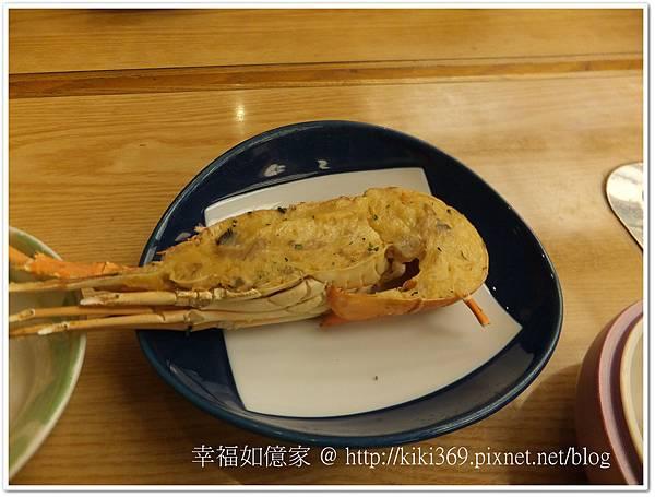 九州DAY2-4 (11).jpg