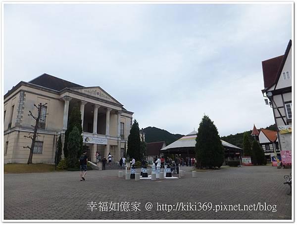 九州DAY3-1 (3).jpg