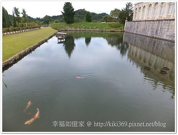 九州DAY3-1 (8).jpg