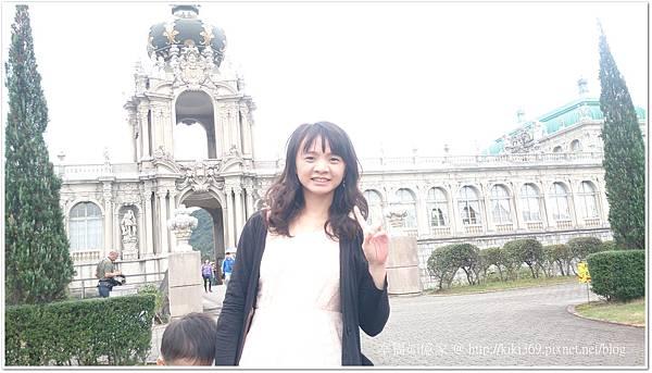 九州DAY3-1 (25).JPG