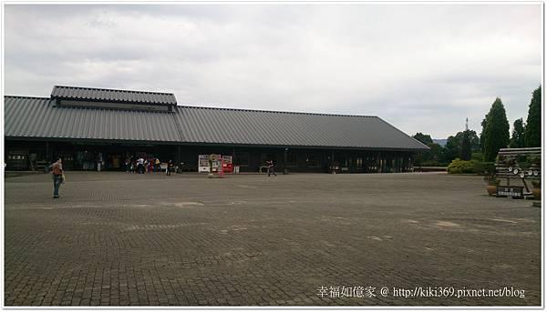 九州DAY3-1 (41).JPG