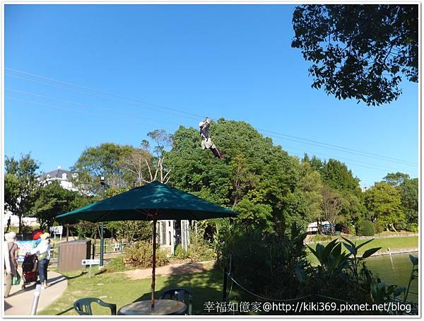 九州DAY3-2 (65).jpg