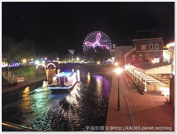 九州DAY3-2 (84).jpg
