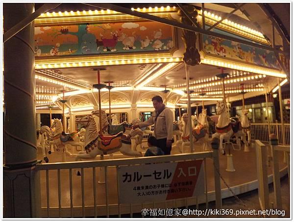 九州DAY3-2 (91).jpg