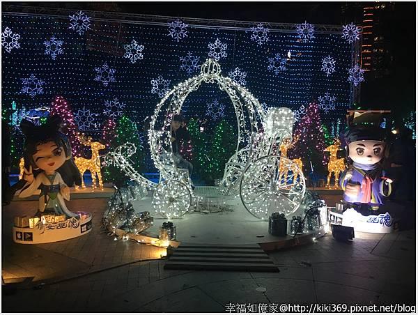 1051226 新北市耶誕城 (40).JPG