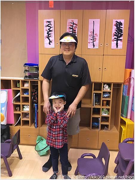 1061007寶貝媽咪金雞報喜 (8).JPG