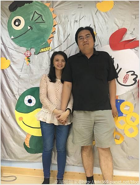 1061007寶貝媽咪金雞報喜 (16).JPG