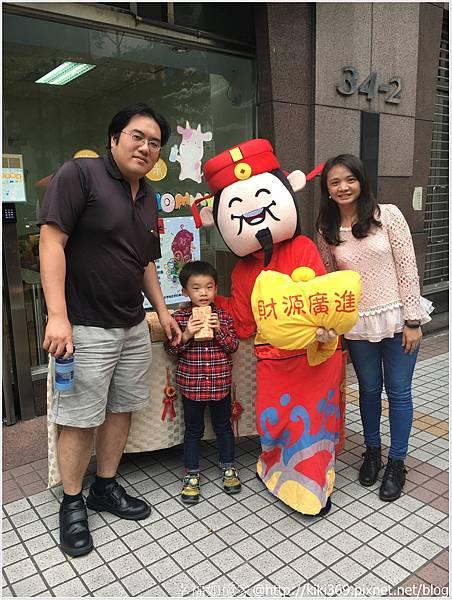 1061007寶貝媽咪金雞報喜 (18).JPG