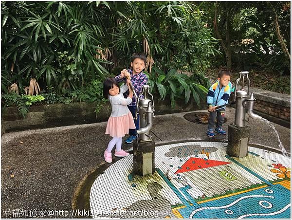 1071208  動物園 (5).JPG