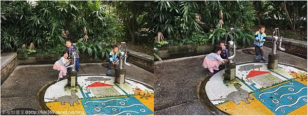 1071208  動物園 (4).jpg