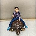 1071208  動物園 (10).JPG