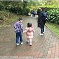 1071208  動物園 (12).JPG