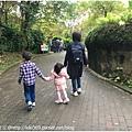 1071208  動物園 (14).JPG