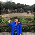 1071208  動物園 (15).JPG