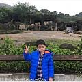 1071208  動物園 (16).JPG