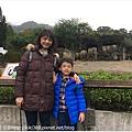 1071208  動物園 (17).JPG