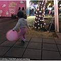 1071130-1209 新北市耶誕城走走 (11).JPG