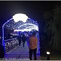 1071130-1209 新北市耶誕城走走 (18).JPG