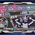 2018新北市耶誕城地圖.jpg