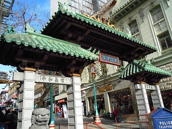usa-san francisco-china town (3).JPG