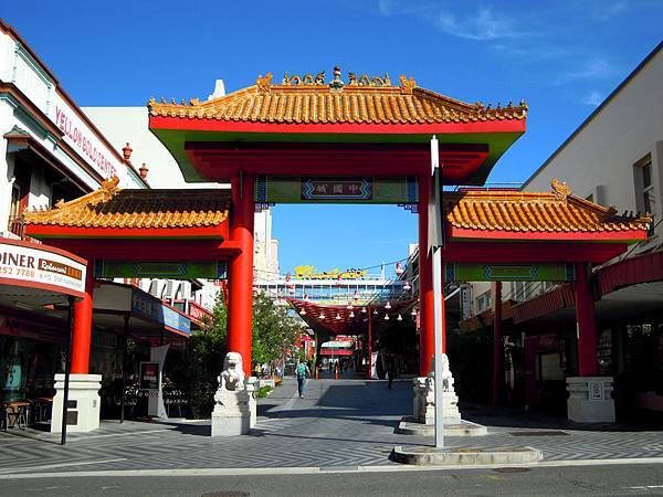 au-brisbane-china town.JPG